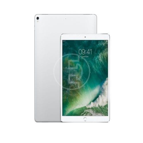 """Tablette iPad Pro 12.9"""" 2017 512 Go Wi-Fi + 4G"""