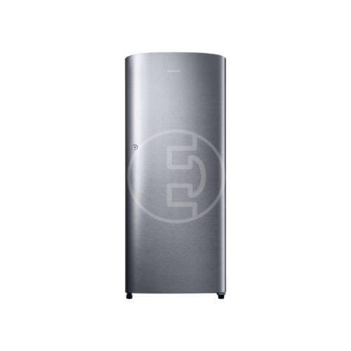 Réfrigérateur Samsung 212L RR21J2147S8