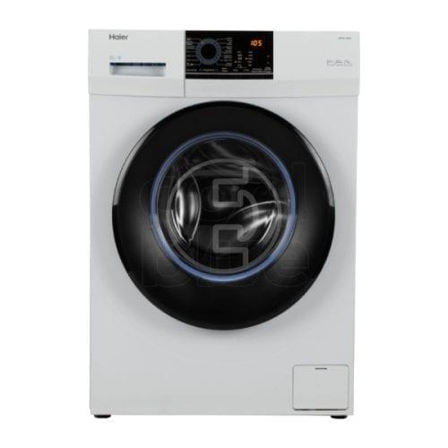 Machine à laver Haier 7kg HW70-14829