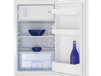 Réfrigérateur Bar Beko TSE1351 132 litres