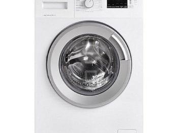 Machine à laver Beko 6kg WTE6411BO A+++