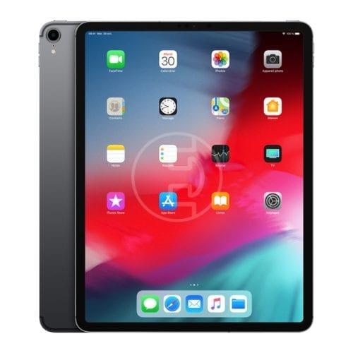 "iPad Pro 12"" pouces 256 Go - Wi-Fi"