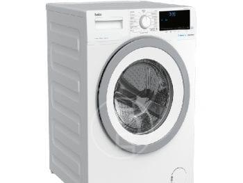 Machine à laver Beko 7kg WTV10736XCOM A+++