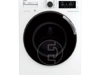 Machine à laver Beko 12kg WTE12744XWD A+++