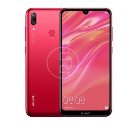 Huawei Y7 Prime 2019 64 Go