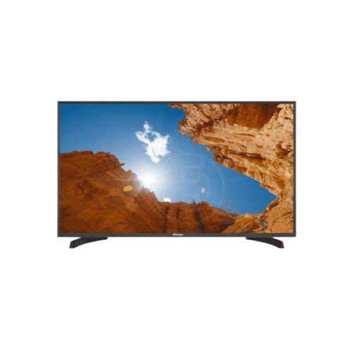 Téléviseur Hisense HX32N2176H
