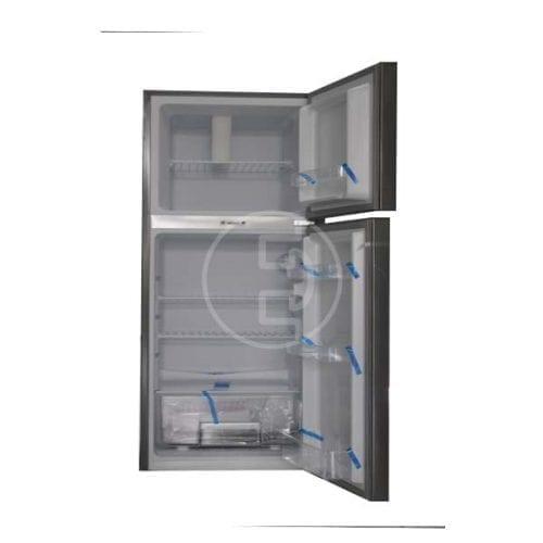 Réfrigérateur Solstar RF175 - 138 litres