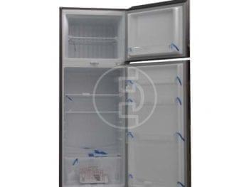 Réfrigérateur Solstar RF265 - 200L 2portes