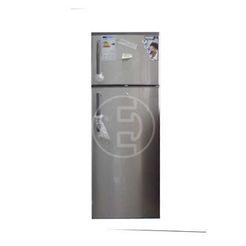 Réfrigérateur Solstar RF325 - 253L - 2 portes