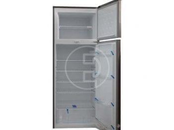 Toutefois, vous pouvez choisir parmi plusieurs types de réfrigérateurs innovants, mais vous obtiendrez toutes les marques. Achetez votre réfrigérateur en ligne et assurez-vous de voir tous nos appareils électroménagers sur Electromenager-dakar.com . Obtenez les performances, le style et l'efficacité énergétique dont vous avez besoin pour votre maison à des prix discount.