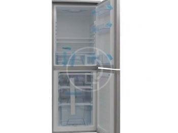 Réfrigérateur combiné Solstar RF240 - 180 litres