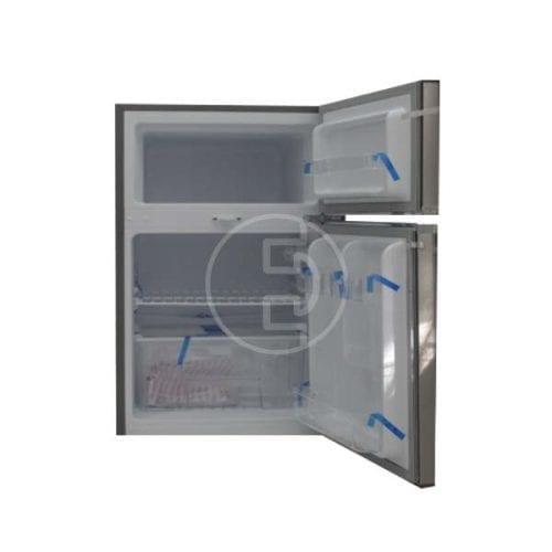 Réfrigérateur bar Solstar RF135 - 90 litres