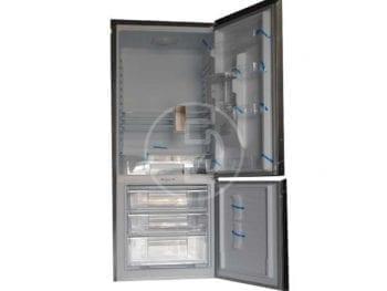 Réfrigérateur combiné Solstar RF335 - 244 litres