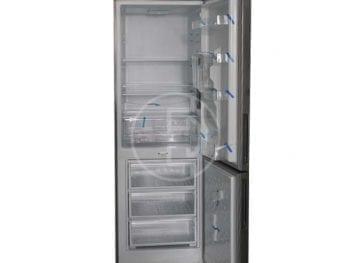 Réfrigérateur combiné Solstar RF395 - 299 litres 3T
