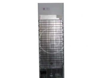 Réfrigérateur vitrine Solstar VC2500A - 250 litre