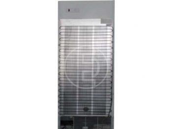 Réfrigérateur vitrine Solstar VC3300A - 330 litres