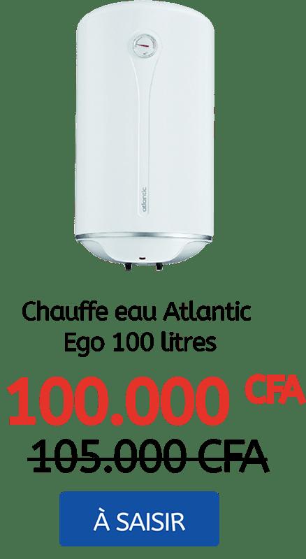 Chauffe-eau-Atlantic-EGO-100L