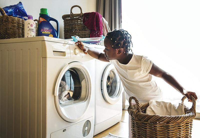 Le choix du bon modèle de Lave linge ou machine à laver est important