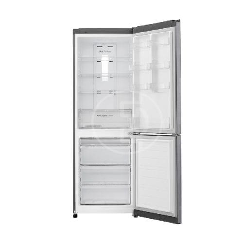 Réfrigérateur combiné LG GC-B419SLQZ - 318 litres