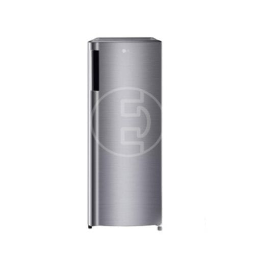 Réfrigérateur LG GN-Y331SLBB - 199 litres 1 porte