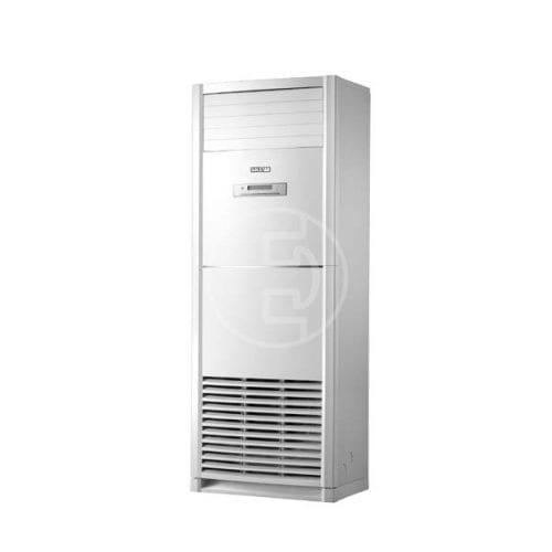 Climatiseur armoire Solstar ACFSI/ACFSU 50AGSS
