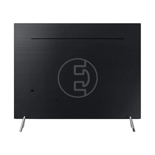"Téléviseur Samsung 82""Smart TV UHD 4K - série 8"