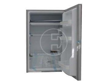Réfrigérateur bar Solstar RF120 - 93 litres