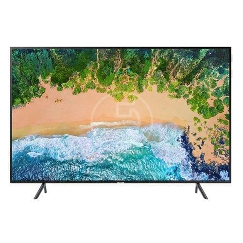 """Téléviseur Samsung 49""""Smart 4K UHD TV"""