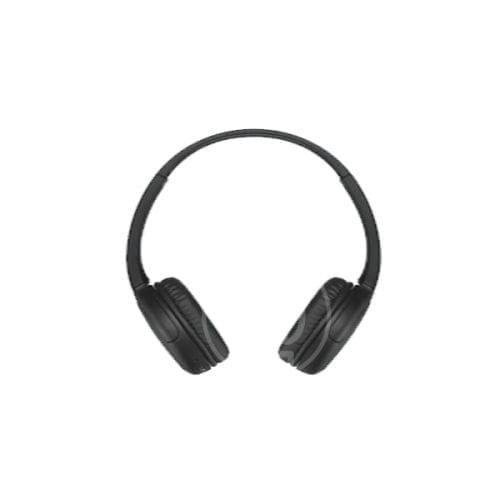 Casque sans fil Sony WH-CH510