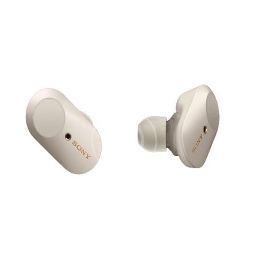 Casque d'écoute sans fil Sony WF-1000XM3