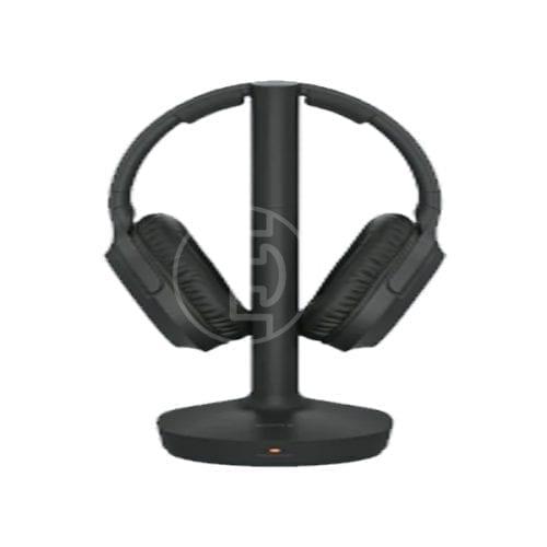Casque sans fil Sony MDR-RF895RK