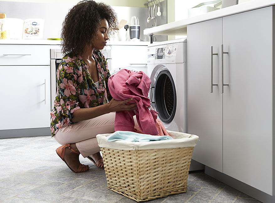 Choisir le bon modele comment choisir un lave linge ou machine à laver ?