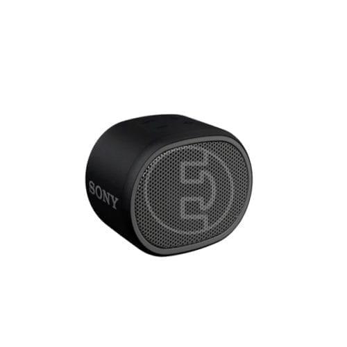 Haut-parleur bluetooth Sony SRS-XB01/BC