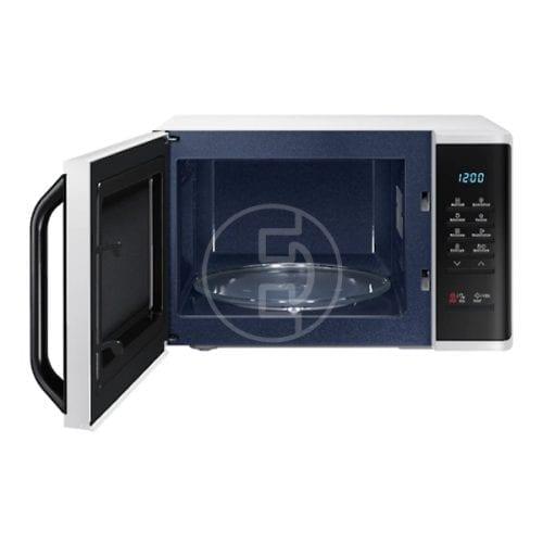 Micro-ondes solo Samsung MS23K3513 - 23L