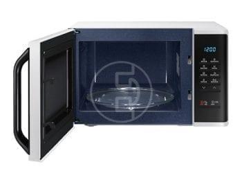 Micro onde Samsung MG23K3513 - 23L