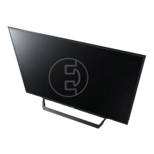 """Téléviseur Sony 40""""LED Smart TV Full HD"""