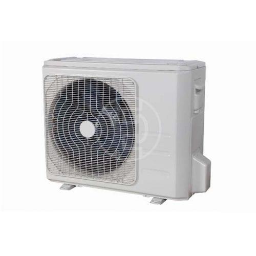 Climatiseur Solstar 9000BTU ASI/ASU09FSS