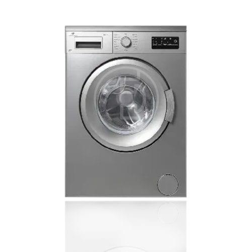 Machine à laver LG 8 kg FH4G7TDYG5 A+++-30%