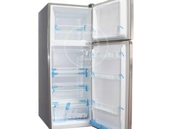 Réfrigérateur Hisense RD-22DR4SA - 168L, 2 portes