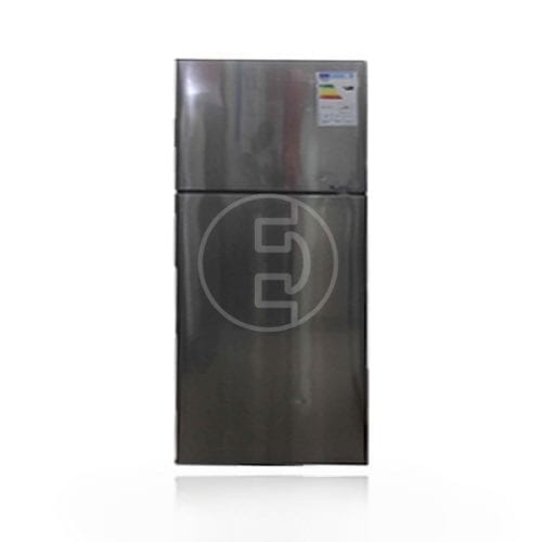 Réfrigérateur Sharp SJ-S360 - 309L Inverter