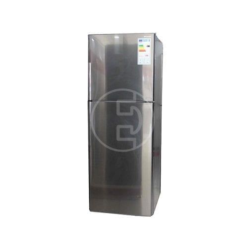 Réfrigérateur Sharp SJ-S390 - 348L Inverter