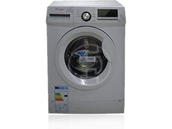 Machine à laver Westpool 6kg WMA/G60/WMA6205