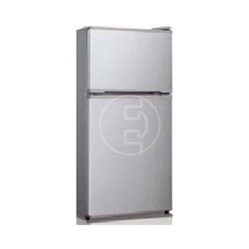 Réfrigérateur Bar Westpool RF/MD113 113L- Silver