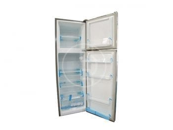 Réfrigérateur 2-portes Hisense RD-22DR4SA - 168 L