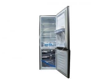 Réfrigérateur combiné Hisense RD-35DC4SB - 262L