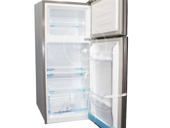 Réfrigérateur Hisense RD-16DR4SAA - 120L
