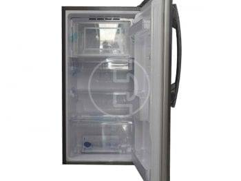 Réfrigérateur bar Sharp SJ-DC15SA-MS - 130L
