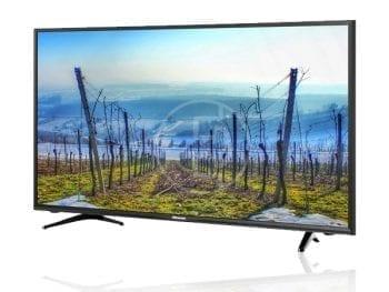 """Téléviseur Hisense 43""""LED 43N2170PW Smart TV"""