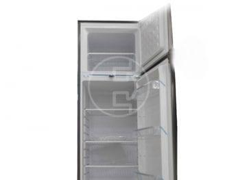Réfrigérateur 2 Portes Sharp SJ-DC340 - 252L