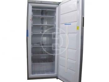 Congélateur vertical Astech FA-370S - 258 L - 7T